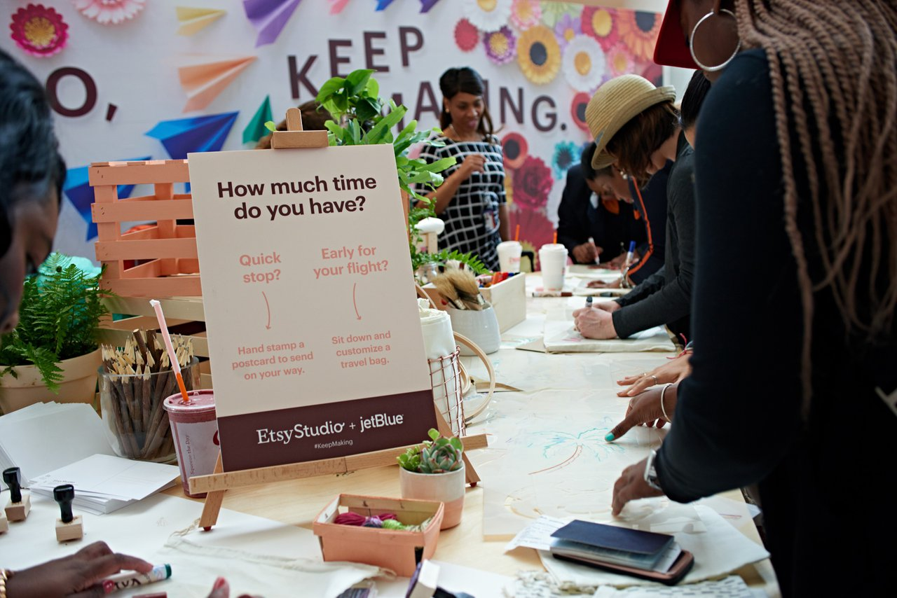 Etsy X JetBlue Pop Up Craft Station photo Copy of 2017_05_18_ETSY_JETBLUE_EVENT_0090 (1).jpg