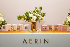 Aerin at Sothebys photo 1555707150813_Aerin%20at%20Sothebys-123.jpg
