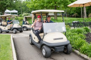 Horizon House Charity Golf Outing photo 086-HorizonHouseGolfOuting.jpg