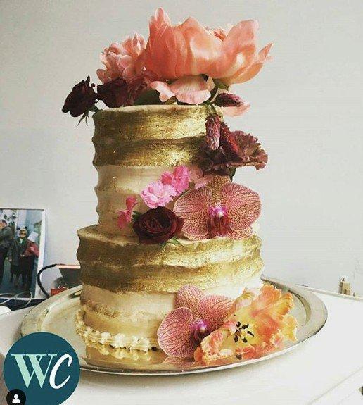 Wedding  photo Screen Shot 2019-05-22 at 2.jpg