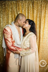 Mathew Wedding photo Ar-81.jpg