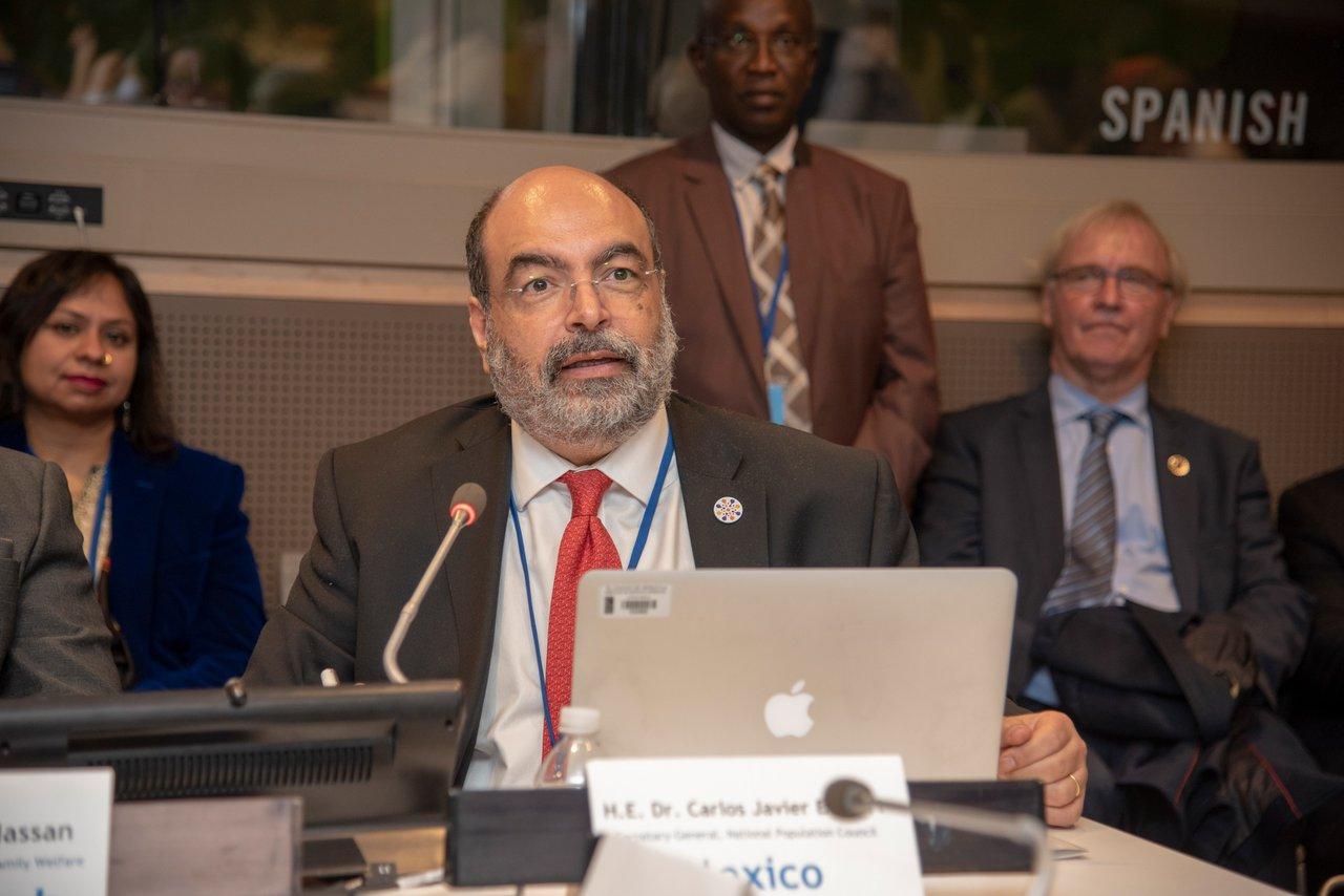 UNFPA Population & Development Meeting photo dsc_0065_47533087731_o.jpg