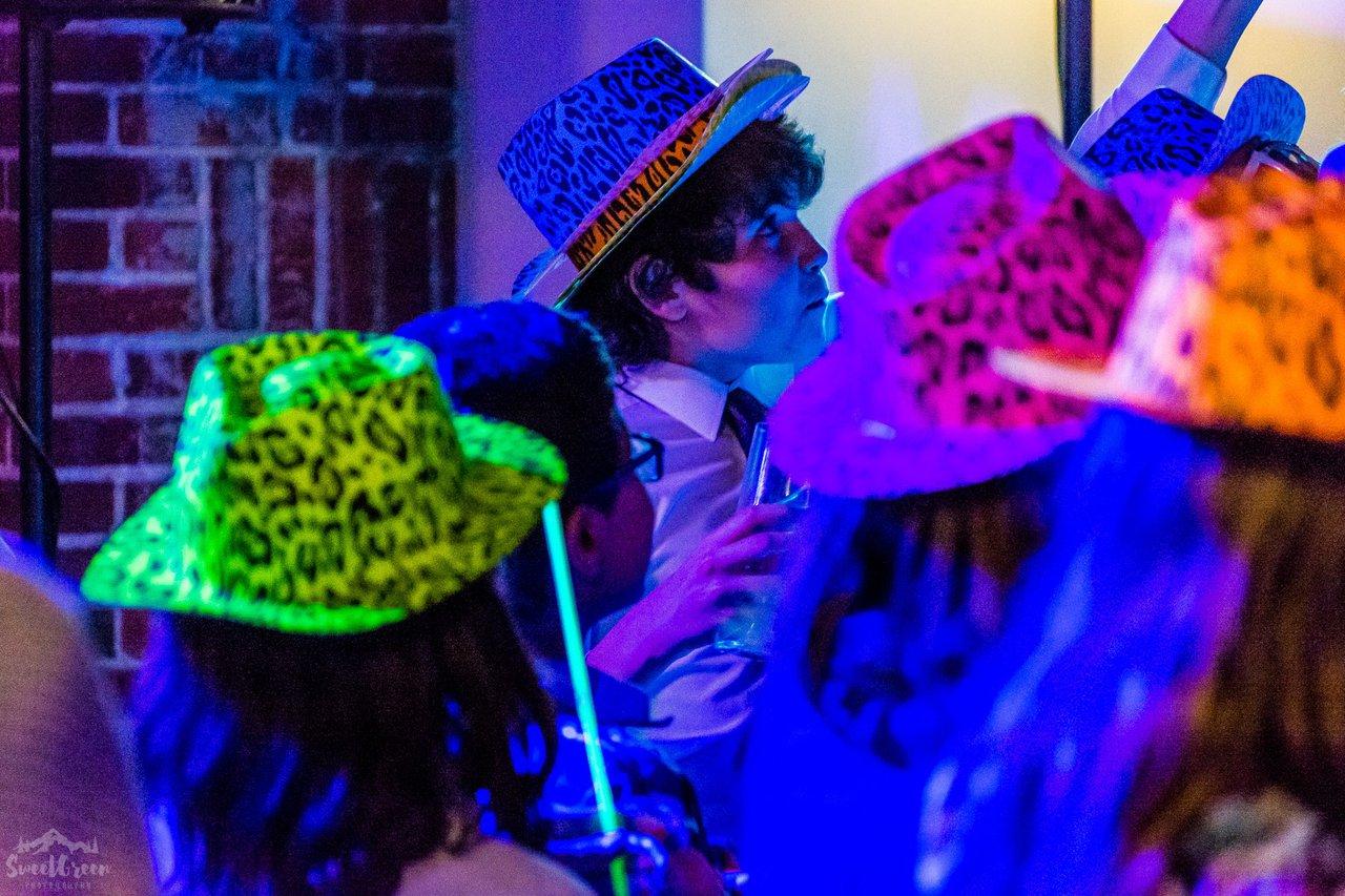 Sebby's Bar Mitzvah Party photo SweetGreenPhotographySebbysPArty-21.jpg