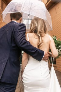 Refuge Golf Club Wedding  photo holcomb-oakdale-mn-wedding-84.jpg