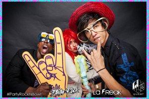 After Grammy photo SY150208_AfterGrammyRocknBowl_0561.jpg