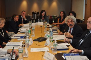 Israeli National Library Board Meeting photo dsc_0016_39223232645_o.jpg