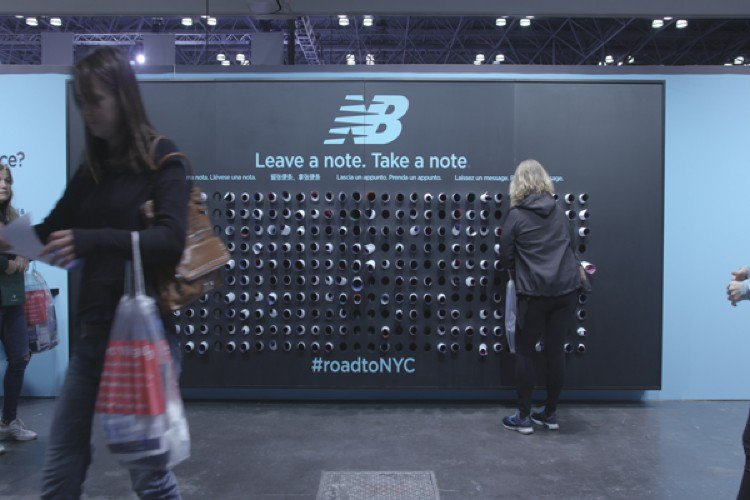 New Balance NYC Marathon photo Selects_Expo.jpg