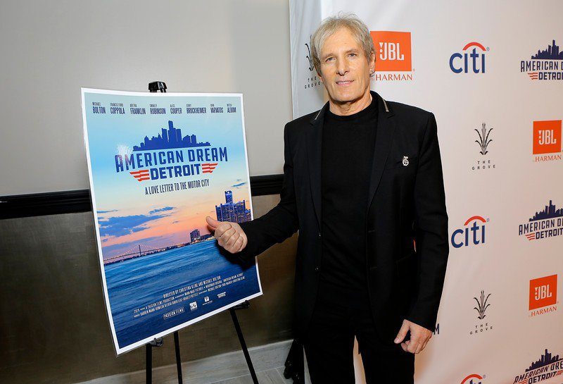 American Dream: Detroit World Premiere photo 775160124_TR_1341_60935FC07F757043385D658FF8FA4C6A-L.jpg