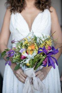 Melaine & Scott - Wedding photo April-1.jpg