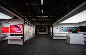 P & G Lif Lab at CES photo PG_CESExhibit_1.jpg