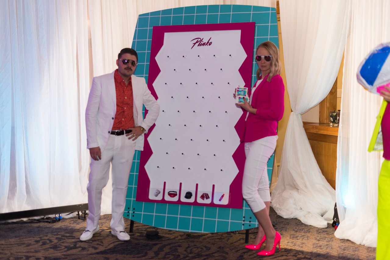 Miami Vice Casino Night photo Entrata-360.jpg