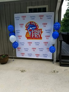 Chef La's Annual Fish Fry photo 9F4B3685-475D-40CD-A501-D5AE88D95C8C.jpg