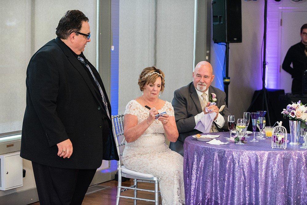 Chris & Michele's Wedding Reception photo Cal Magic-Vendry Pic 9-Vendry.jpg