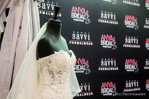 Georgia Bridal Show photo GeorgiaBridalShow_CobbJan2019_0117.jpg