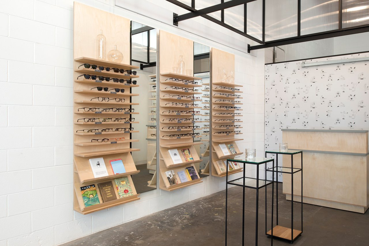 Warby Parker Flagship photo WP_0009.jpg