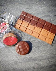 Online Chocolate Tasting Experience photo 38476935_1764923893573185_8059078420920795136_o.jpg