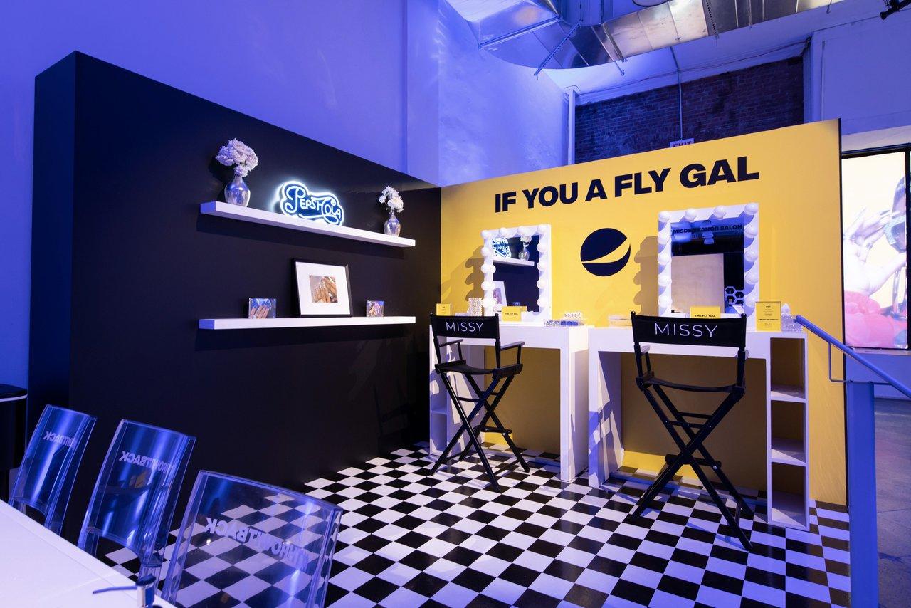 Museum of Missy Elliott  photo 6.jpg