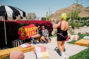 Instagram Desert Chill photo DesertChill_Finals-85.jpg