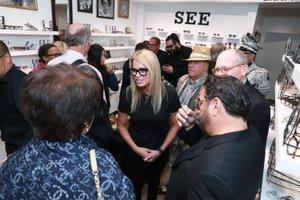SEE eyewear Madison Ave opening photo 5N9A1775.jpg