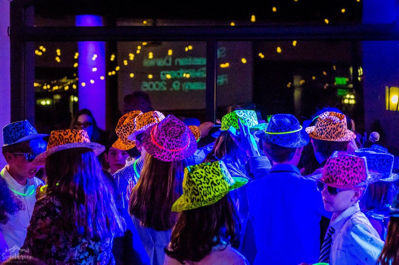 Sebby's Bar Mitzvah Party photo SweetGreenPhotographySebbysPArty-22.jpg