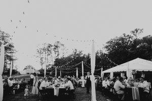 Rief Wedding  photo thereifs_wedding_KO-703.jpg