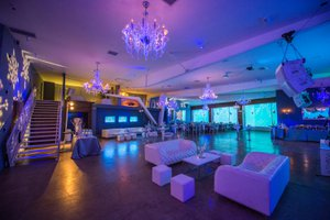 Los Angeles Law Firm's Holiday Party photo ES EO 1956 - Ziffren Law - Full Resolution-2.jpg