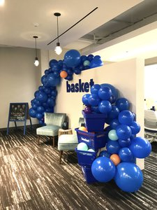 Basket App - HQ Opening Celebration  photo D0DA7379-969A-4F7A-809D-42F59915B9BC.jpg
