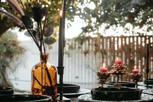 A Witchy Dinner photo 38EBC05F-1B2B-4CDD-8A0B-460961407DFB.jpg
