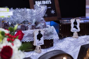 Winter Wonderland Holiday Party photo Garnet Ford-33.jpg