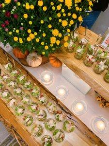 Bergen wine and food festival  photo D289E628-9B0A-4BAB-97DA-6EE239BC9876.jpg
