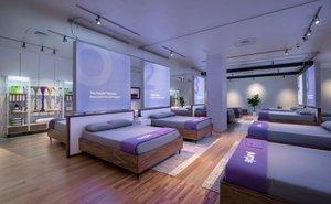 Purple Pop Up photo DSC05459.jpg