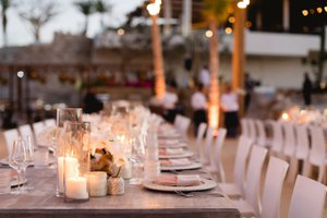 Destination Cabo! photo Cabo_Wedding_Sara_Richardson_Photo-41267 copy.jpg