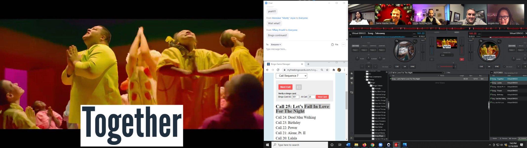 Music and Video Bingo: Screenshot (163).jpg