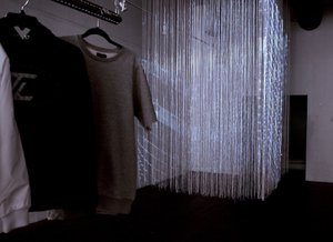 A$AP Ferg x Tidal x Uniform Pop-up Shop photo 1557714194102_pop1.jpeg