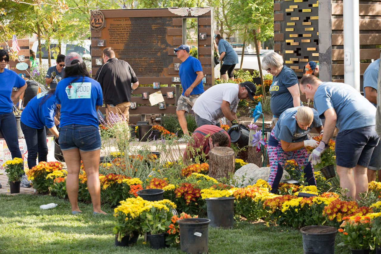 Healing Garden Volunteer Day photo Web_SS1_4371.jpg