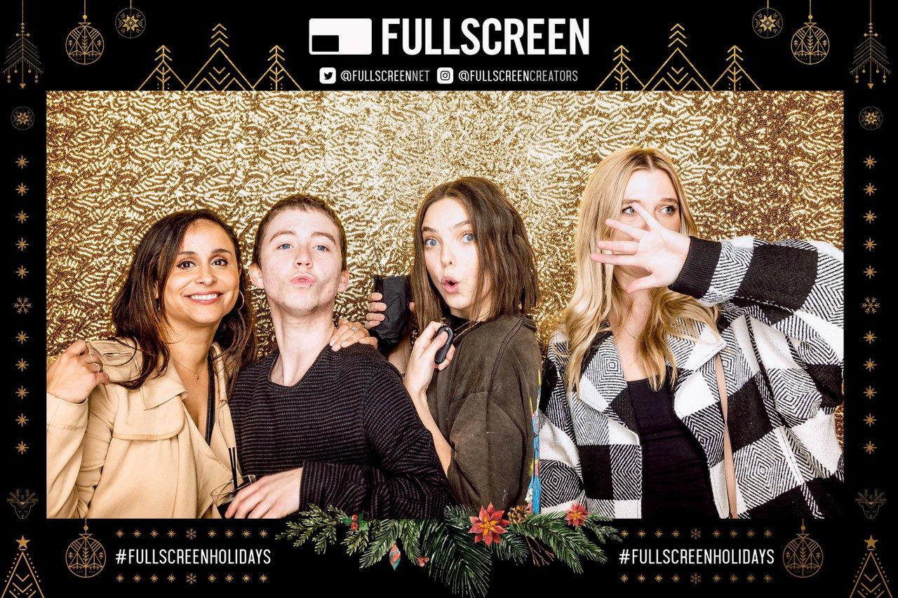 FullScreen Holiday Party photo SY181218_Fullscreen_0468.jpg
