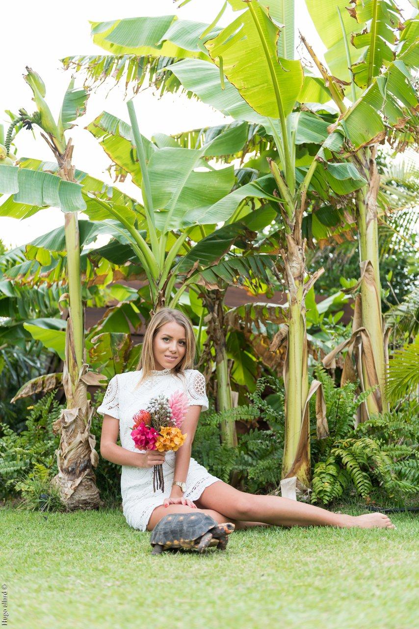 Sophie + Pascal Wedding photo 1558394086974_hugo%20allard%20%C2%A9%20LB-21.jpg