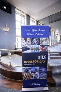 Alfa Investor Day photo 0003-20181115-AO-InspirGroup.jpg