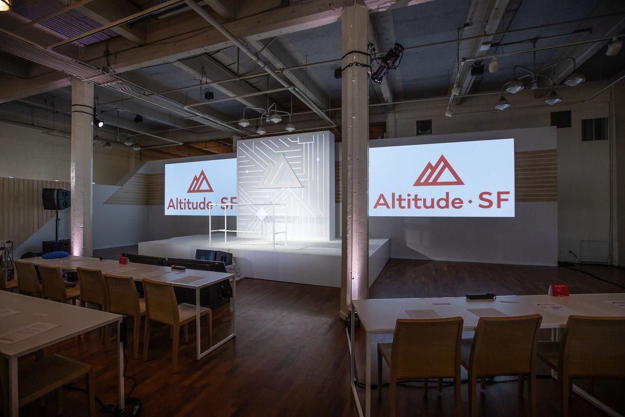 Altitude SF Customer Summit photo i-jsPsfgS-1920x1080.jpg