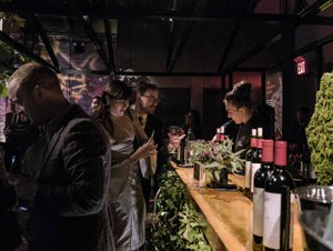 Penfolds x Cedar Lake  photo Penfolds_0023_Gradient_Penfold_Launch-Event-2018_RD3-Final-Delivery_IMG_013.jpg