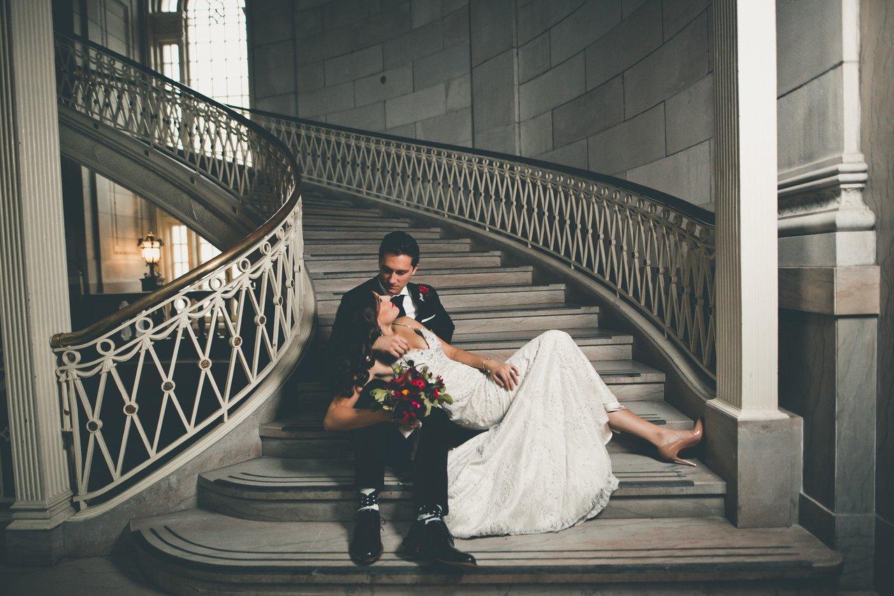 Bridal Photoshoot photo 1S1A0361-3.jpg