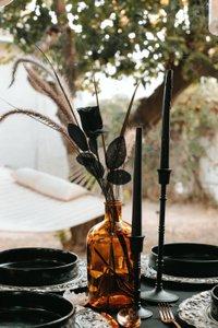 A Witchy Dinner photo 9187AB3C-B56C-4619-B2A1-51ACF1FDE023.jpg