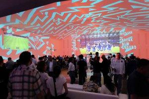 Major League Soccer FIFA20 Launch Party  photo 2.jpg