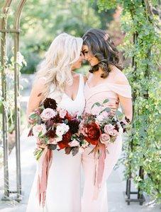 When a Wedding Coordinator Gets Married photo Screen Shot 2020-10-26 at 4.jpg