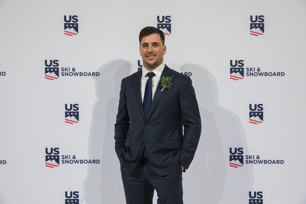 Team US Gold Medal Gala photo 20191024_TINSEL TEAM US_0076.jpg