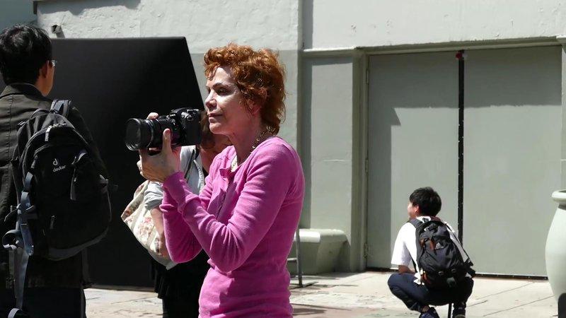 Panoscan Video Promotional Shoot photo SnapShot(1).jpg