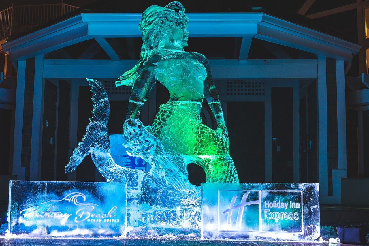 Fire and Ice Festival  photo 20190126_FireIceFinals-72.jpg