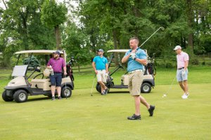 Horizon House Charity Golf Outing photo 134-HorizonHouseGolfOuting.jpg