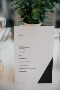 Museum of Contemporary Art Wedding  photo kingdabbas_we-0786.jpg