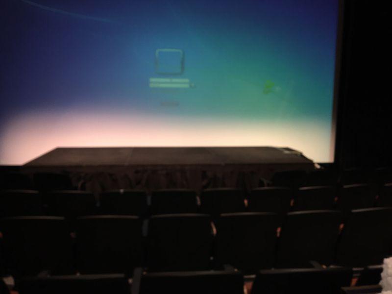 ASU Theatre Summer Play